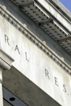 Three Smart Strategies to Report on Rising Inflation