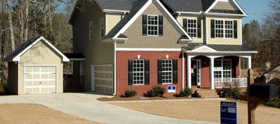 Millennials Are Changing the Economy of Home Buying