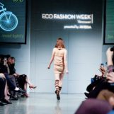 Sustainable Fashion—How to Report on a Growing Industry