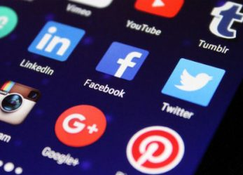 5 Social Media Basics for Business Journalists