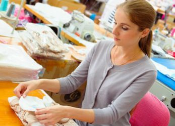 Fashion to Furniture, 4 Trends in Domestic Manufacturing
