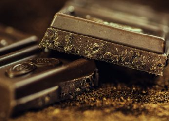 5 Facts About the Chocolate Industry