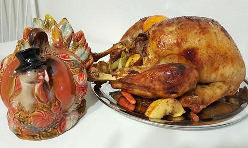 turkey-1084222_640