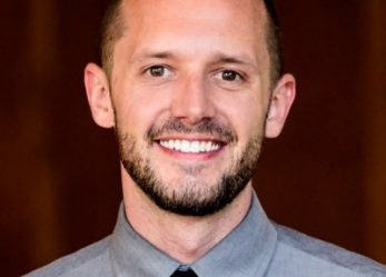Reporters and Data: 5 Questions for Brandon Quester