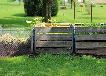 4 Money Stories in the Compost Industry