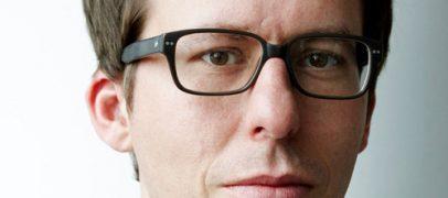 "Career Q&A: ""The Panama Papers"" Bastian Obermayer"