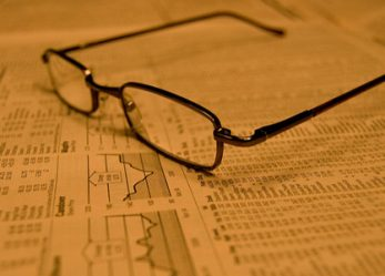 3 Key Financial Metrics Reporters Shouldn't Miss