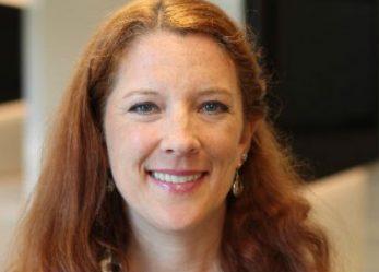 Career Q&A:  Alison Lake, Washington Post Brand Studio
