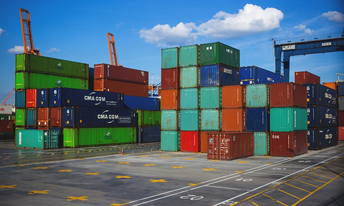 Export.gov is a valuable tool for national and regional stories. (Photo via Pixabay.com)