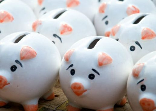 Three Ways Your Readers Can Save More Money for Retirement