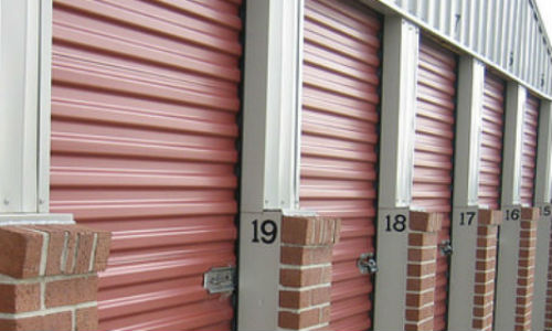The Self Storage Industry Is Getting Healthier By Year Image Scott