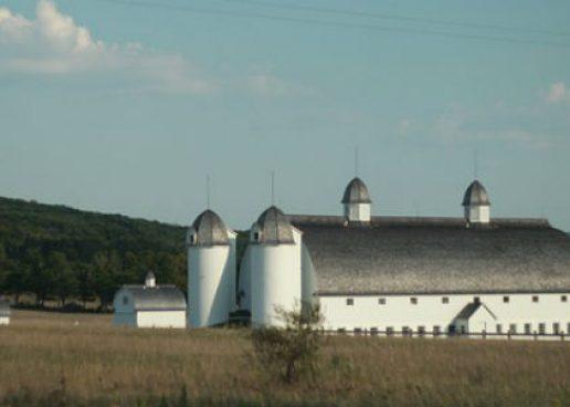 Economic Hotspot: Midwest Business Stories