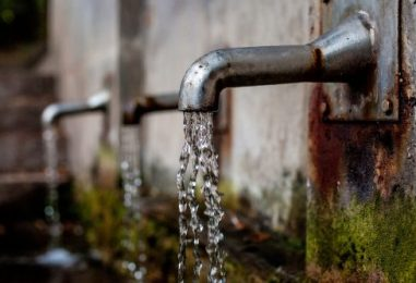 Why Business Reporters Should Take a Second Look at Their Community's Water Quality Report