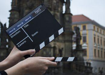 BIZ QUIZ: Find Your Perfect Business Movie