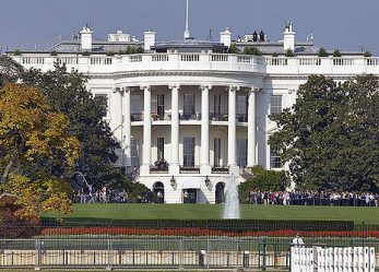 Business Reporting in the New Administration: Challenges and Opportunities