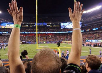 Business Story Ideas: How to Localize the Super Bowl