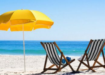 Travel Industry Update: 6 Great Reads