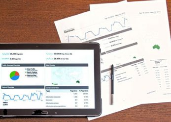 Watch Out! Pro-Forma Financial Reports