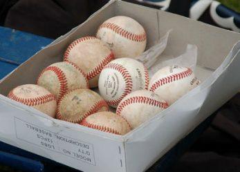 Baseball Tourism: Business Story Ideas