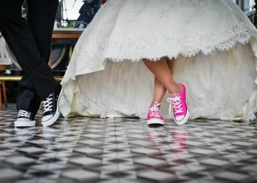 Story Ideas: New Wedding Business Trends