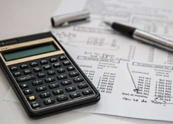 Personal Finance: A Glossary of Terms and Concepts