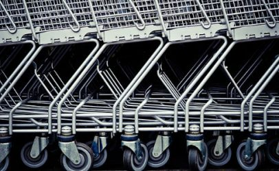Retail Industry Update: 6 Great Reads