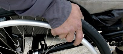 Story Angles: Reporting on the Economics ofDisability