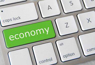 Ask the Experts: Trump's Biggest Economic Impact