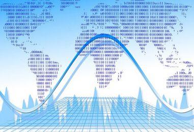 Free Workshop: Steve Doig's Essential Databases