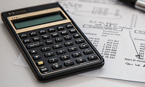 Budgetary photo courtesy of http://costculator.com/