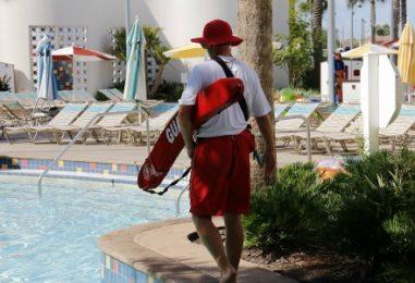 Memorial Day Countdown: 3 Summer Job Angles