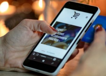 Story Jump-start: 3 New E-Commerce Angles