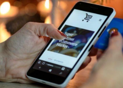 Story Jump-start: 3 New E-Commerce Angles