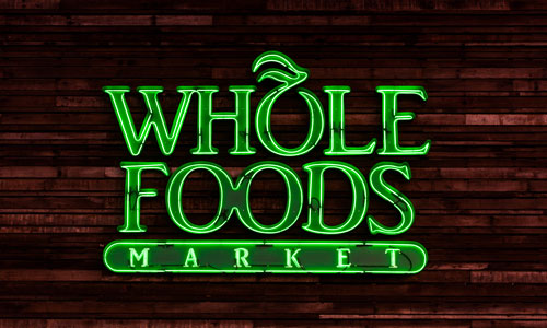 """Amazon's acquisition of Whole Foods has huge implications...right? (Image by """"Jeremy Brooks"""" via Flickr)"""
