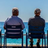 Americans Are Overestimating Their Retirement Confidence