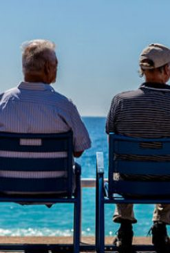 Retirement Insecurity, Part I: Employers Suspend Retirement Plan Contributions