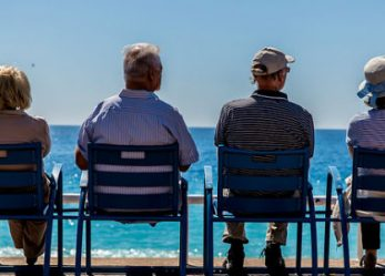 Finally, Bipartisan Support to Help More Americans Save for Retirement