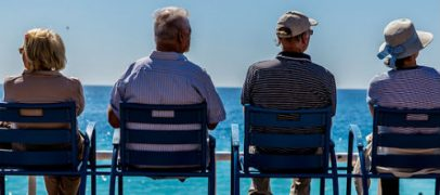 3 Top Retirement Regrets to Banish