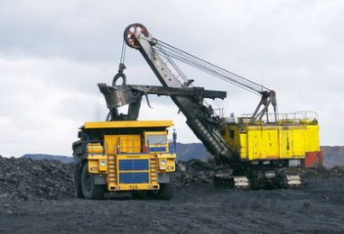 6 Coal Industry Articles to Get You Up to Speed