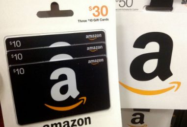 BIZ QUIZ: How Much Do You Know About E-Commerce?