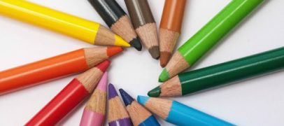 Back-to-School Shopping: 3 Business Story Angles