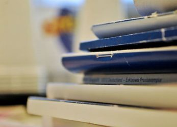 New Sources for Story Ideas: Journals & Academic Publications