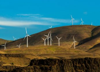 Story Ideas: 5 Local Angles on Renewable Energy
