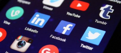 How to Find Interview Sources on Social Media