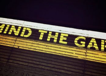Four Shocking Gaps in the New DOL Fiduciary Rule