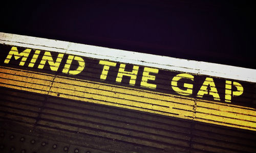 Business reporters can help their readers understand the fine points of the new fiduciary ruling—including these four gaps. (Image by GregPlom via Pixabay, CCO Public Domain)