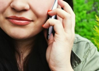 Alert Readers to Growing Cellphone Fraud Scams