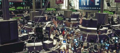 Financial Market Reporting, Part 3: Stock Exchanges