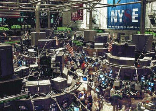Financial Market Reporting, Part 2: IPOs