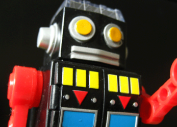 Story Idea: The Rise of Robo-Advisors